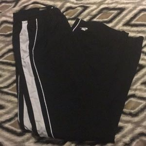 Nike Track Warm-ups Long/Tall